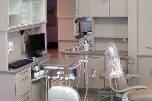 dentysta w den haag 4