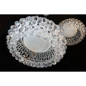 azzardo-acrylio-lampa-wiszaca