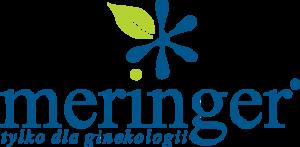 meringer kalisz logo