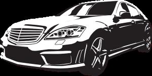Wypożyczalnia samochodów Polska