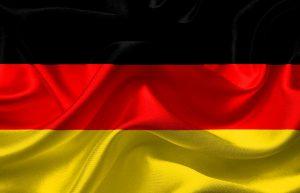Sprzedaż w Niemczech, biuro w Niemczech
