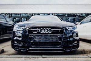 Czy przy aktualnej cenie Euro opłaca się sprowadzać auto z zachodu? - Metaprojekt.pl